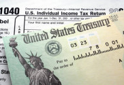 irs-tax-return