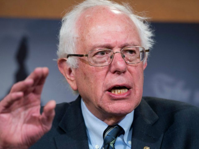 The Silly Season of Politics (Part 1) Who should you support? Bernie Sanders?