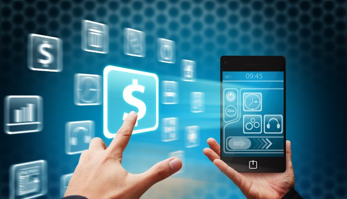 Why the Financial Services Industry Is Failing the Next Generation