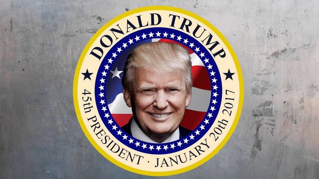 The Age of Trump and the MoneySense Investor: What changes now that a new government takes over in Washington and governments in Europe watch it closely