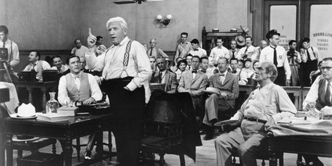 "Inherit the Inaccuracy: The relentless assault on historical accuracy in popular media concoctions that go on and on. Be careful of movies and television that are ""doing"" history."
