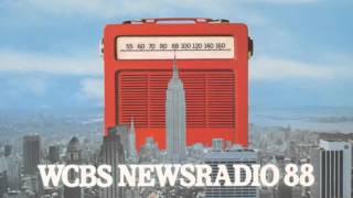 The Fall of New York's NewsRadio88: A conspicuous example of how the standards of broadcast journalism continue to collapse; often becoming a joke or irrelevant to a new generation of news consumers.