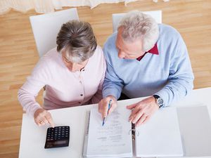 I Can't Retire This Year: What Do I Do? The possible answer to insufficient savings, retire a little later.