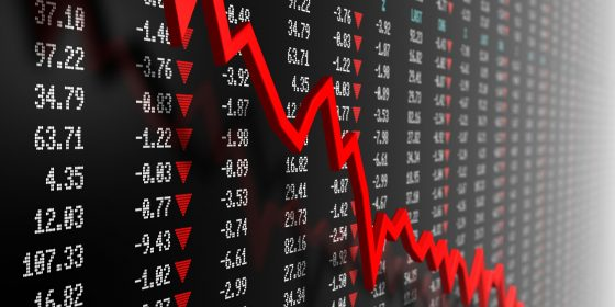A Money Manager Warns Bad Times Are Ahead: Should you prepare for the worst?