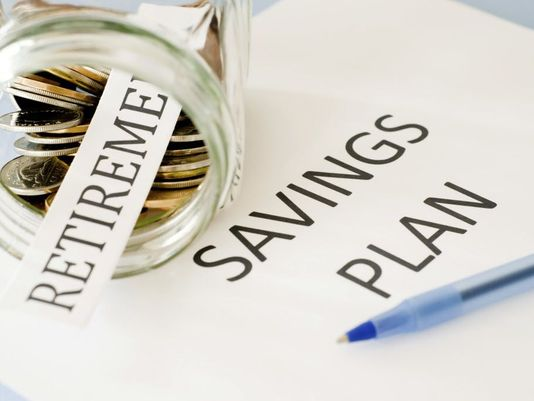 Are You an American in Trouble?: The Retirement Savings Crisis in America
