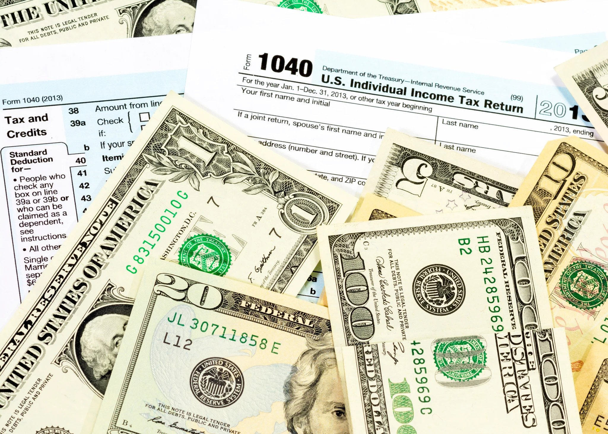 Pay Retirement Taxes Now or Later? The Right Answer Could Save You a Bundle: An effective strategy for retirees and those saving for retirement.